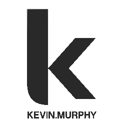 Kevin Murphy Products Vancouver