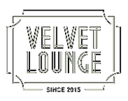 Velvet Lounge Hair Parlour - ​For Men & Women - Vancouver, BC